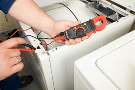Dryer Repair New Brunswick