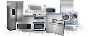Appliance Repair Highland Park Nj