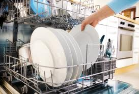Dishwasher Repair New Brunswick