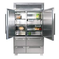 Refrigerator Repair New Brunswick