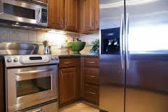 Kitchen Appliances Repair New Brunswick