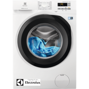 Electrolux Appliance Repair New Brunswick